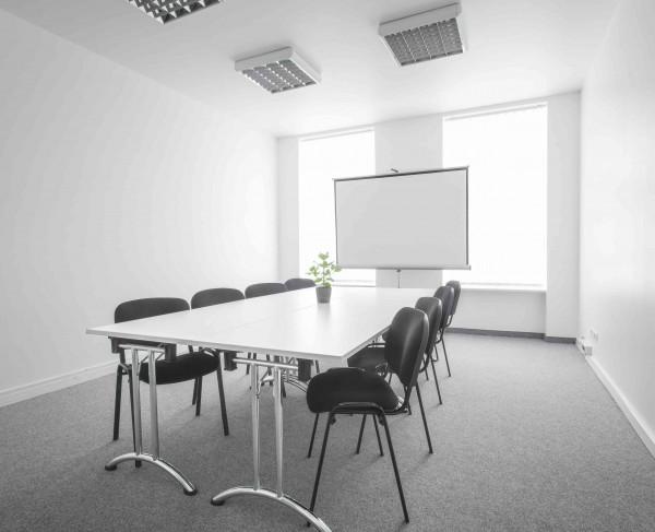 Szukasz sali szkoleniowej we Wrocławiu – oto jak możesz zrobić to najszybciej!