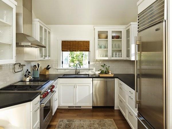Ile kosztuje urządzenie kuchni?