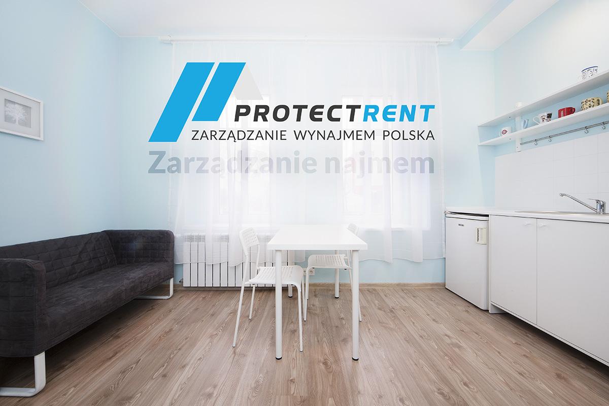 Nowa jakość na rynku zarządzania wynajmem we Wrocławiu