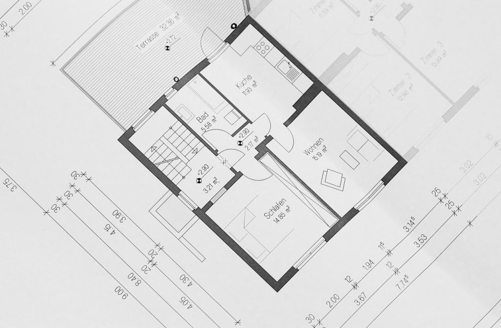 plan-budowy
